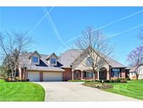 View 5874 E Fall Creek Pkwy Indianapolis IN