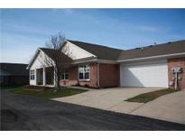 View 10838 Cape Coral Ln Indianapolis IN