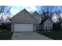 View 5036 Coppermill Cir Indianapolis IN