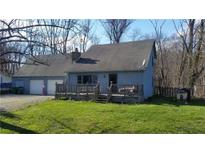 View 3860 E Edgewood Rd Martinsville IN