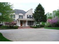 View 9755 Soaring Hawk Cir Zionsville IN