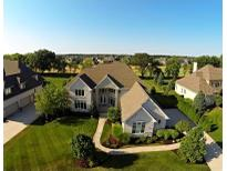 View 11382 Hanbury Manor Blvd Noblesville IN