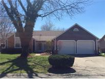 View 3403 Oak Tree Dr Indianapolis IN