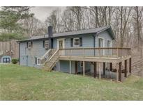View 8382 Bluegill Dr Nineveh IN