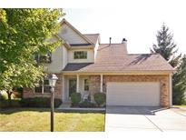 View 10569 Greenway Dr Fishers IN