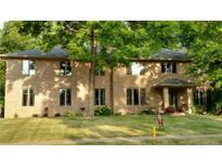 View 568 Northfield Rd Plainfield IN