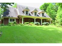 View 1079 E Jessup Ct Mooresville IN