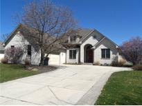 View 3713 Morningside Dr Greenwood IN