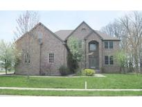 View 380 Fountain Dr Brownsburg IN