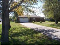 View 4451 E County Road 350 Danville IN