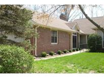 View 5269 Windridge Dr # 169 Indianapolis IN