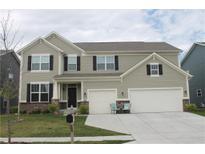 View 15745 Millwood Dr Noblesville IN