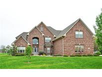 View 1038 White Oak Dr Plainfield IN