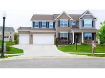 View 9928 Pepper Tree Ln Noblesville IN