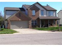 View 10216 Wellborne Drive Indianapolis IN