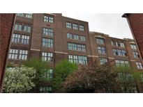 View 430 N Park Ave # 208 Indianapolis IN