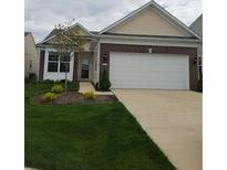 View 12911 Gloria Dr Fishers IN