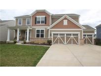 View 12953 Silbury Hill Way Fishers IN
