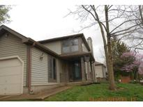 View 11523 Sunset Cove Ct # 11 Indianapolis IN