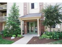 View 1044 Timber Creek Dr # 3 Carmel IN