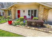 View 2018 Hibiscus Dr Indianapolis IN