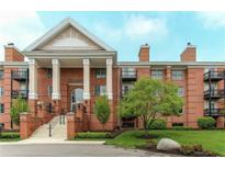 View 8751 Jaffa Court East Dr # 22 Indianapolis IN