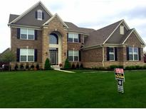View 11039 Boxwood Ln Noblesville IN