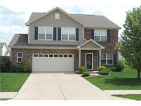 View 2401 Foxtail Dr Plainfield IN
