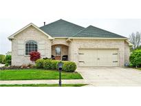 View 3396 Nottinghill Dr Plainfield IN