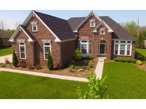 View 7025 Milano Dr Indianapolis IN
