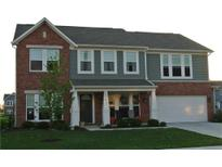 View 2702 Solidago Dr Plainfield IN