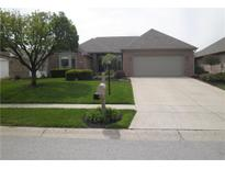 View 7147 Koldyke Dr Fishers IN