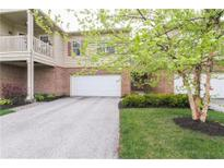 View 5623 Payne Blvd Plainfield IN