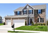 View 12116 Westmorland Dr Fishers IN