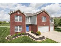 View 6842 Tadpole Ct Indianapolis IN