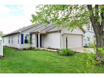 View 15251 Fawn Meadow Dr Noblesville IN