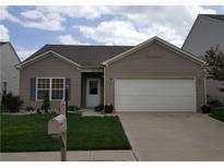 View 12681 Buck Run Dr Noblesville IN