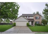 View 5142 Pine Hill Dr Noblesville IN