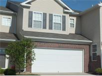 View 14268 Goldthread Dr Noblesville IN