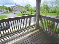 View 9804 Legends Creek Dr # 205 Indianapolis IN