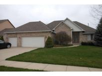 View 13921 N Cottage Grove Ct Camby IN