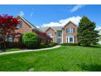 View 12948 Cantigny Way Carmel IN