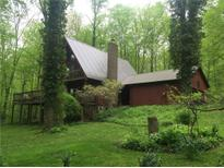 View 7470 Old State Road 67 Martinsville IN