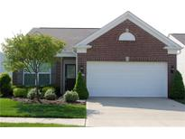 View 16065 Marsala Dr Fishers IN