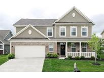 View 15681 Millwood Dr Noblesville IN