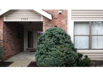 View 1799 N Wellesley Ln # 5A Indianapolis IN