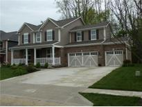 View 5728 Autumn Breeze Ln Indianapolis IN