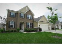 View 11125 Woodpark Dr Noblesville IN
