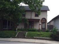 View 1529 S East St Indianapolis IN