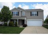 View 14914 Dry Creek Rd Noblesville IN